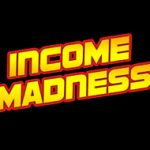 Income Madness Trade Alert: GILD